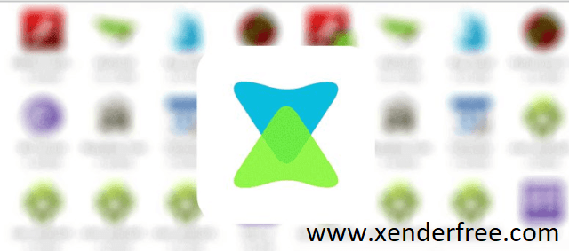 Xender FAQ